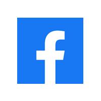 銀花園フェイスブック