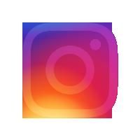 銀花園Instagram